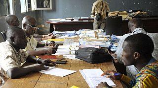 Guinée : les élections communales et communautaires prévues en février 2017