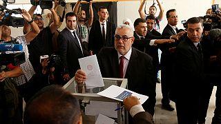 [En direct] Maroc : montée en puissance islamiste ou domination libérale ?