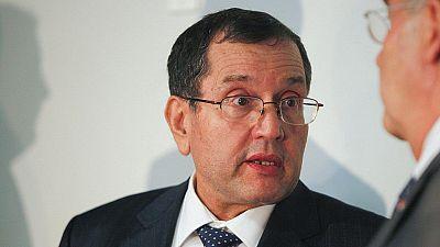 L'Algérie annonce une réunion des producteurs de pétrole à Istanbul