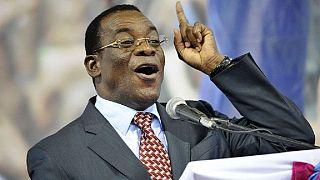 Côte d'Ivoire : l'opposition se mobilise contre la réforme constitutionnelle