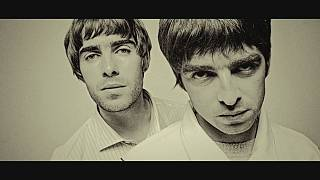 """Supersonic"" : un documentaire intime sur les frères Gallagher d'Oasis"