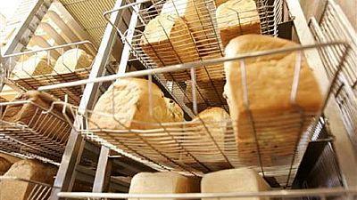 """Côte d'Ivoire : gros plan sur le commerce du """"pain nigérian"""""""