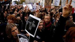 Estado da União: a voz das mulheres, ação climática e Guterres em destaque
