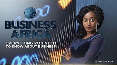 Essort et croissance économiques dans ce numéro de Business Africa