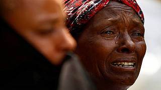Internet cut, arrest of bloggers, mass arrests not the solution – UN tells Ethiopia