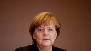 German chancellor heads to Mali, Niger and Ethiopia – migration tops the agenda