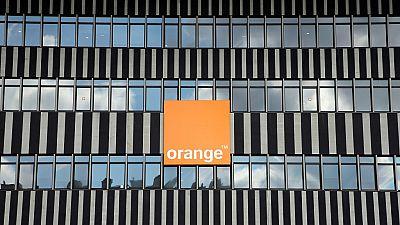 La Guinée équatoriale contrainte de payer 150 millions £ à Orange