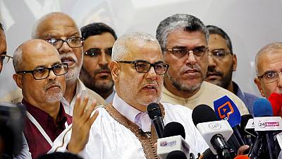 Islamist PJD wins Moroccan elections