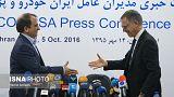 انتقاد شدید به بازگشت پژو و سایر خودروهای فرانسوی به ایران