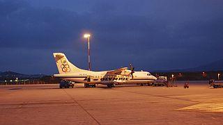Grèce : plusieurs vols annulés à cause de la grève des contrôleurs aériens