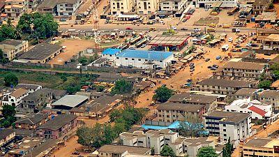 Nigeria : une secte chiite interdite dans l'Etat de Kaduna