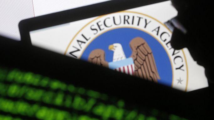 """Rusia atribuye """"histeria antirusa"""" en Estados Unidos por sus acusaciones de ciberpiratería"""