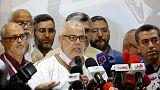 Maroc / législatives : les islamistes du PJD confortent leur ancrage