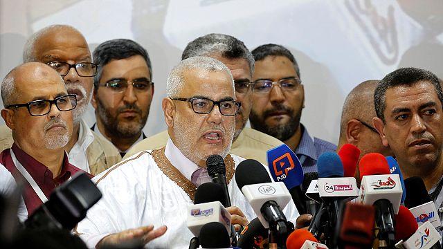 Regierungspartei PJD gewinnt Parlamentswahlen in Marokko