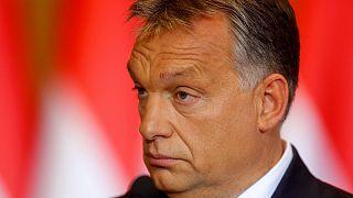 نِپسابادشاق، مهمترین روزنامۀ چپ مجارستان تعطیل شد