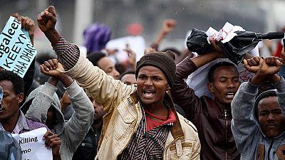 Éthiopie : le gouvernement déclare l'état d'urgence pour six mois