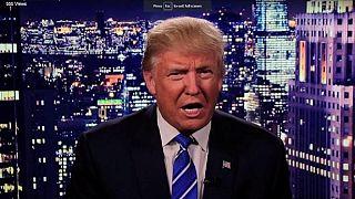 'Enough! Donald Trump should not be President' – Condoleezza Rice