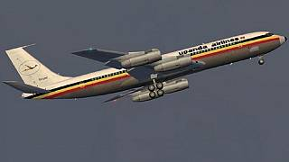 Uganda to revive national airline as citizens spend $420m on travel yearly