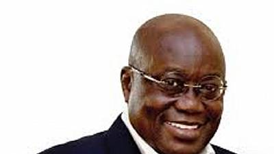 Ghana: Opposition leader attacks government economic record