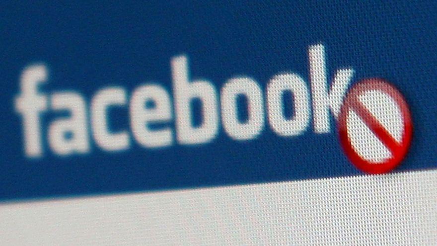 Facebook & İsrail anlaşması uluslararası çevrelerin tepkisini çekti