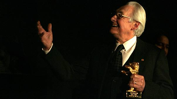 Andrzej Wajda, Polens bedeutendster Filmmacher, mit 90 Jahren gestorben