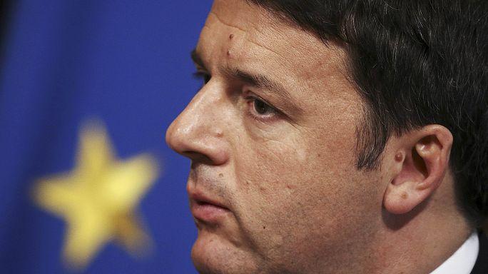 AB'den çıkacak bir sonraki ülke İtalya mı?