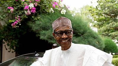 Nigeria : des hauts magistrats arrêtés dans une opération anti-corruption