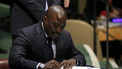 Affaire de limitation de durée des visas : la RDC veut aussi sanctionner la Belgique