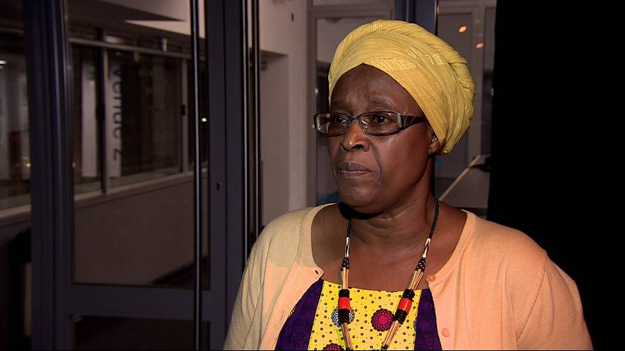FGM laws 'not used appropriately' - charity director