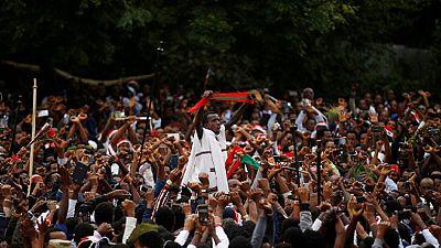 Violences en Éthiopie : le gouvernement lorgne des pays voisins