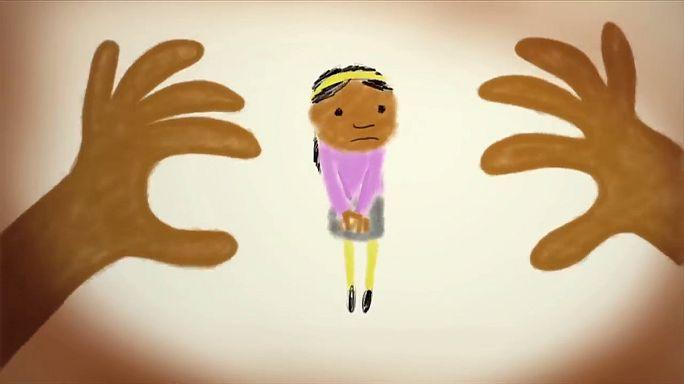 Zigtausenden Mädchen in Europa droht Genitalverstümmelung