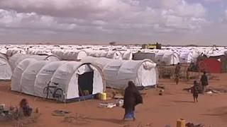 The deadline to close Dadaab refugee camp must be lifted- aid agency