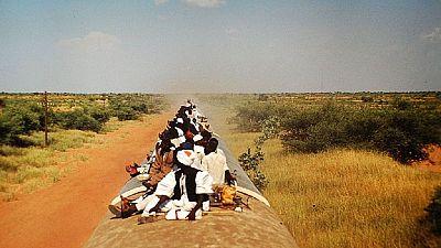 Soudan du Sud : 21 morts dans une embuscade sur une route