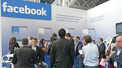 Facebook lance Workplace, réseau social privé pour les entreprises