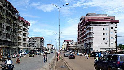 Guinée : les violences de la présidentielle de 2015 impunies, selon Amnesty et HRW