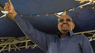 Soudan: Béchir prolonge le cessez-le-feu