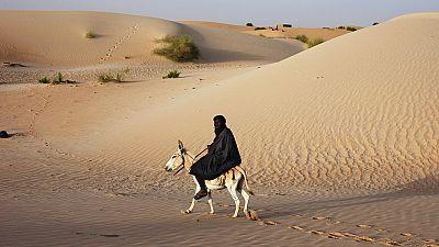 Mali : un nouveau groupe armé en pleine instabilité dans le nord