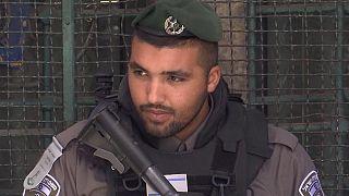 Izrael: rendkívüli biztonság a jom kippur ünnepen