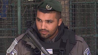 Israel: Reforço da segurança com a aproximação do Yom Kipur