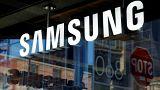 Samsung anuncia la retirada definitiva del Galaxy Note 7
