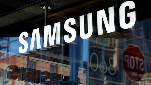 Samsung прекращает производство Note 7