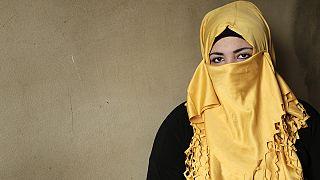 Alle 7 Sekunden wird weltweit ein Mädchen unter 15 verheiratet