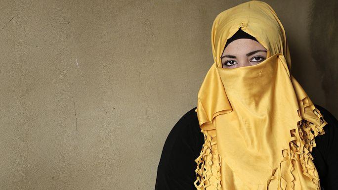 В мире каждые 7 секунд выходит замуж девочка младше 15 лет