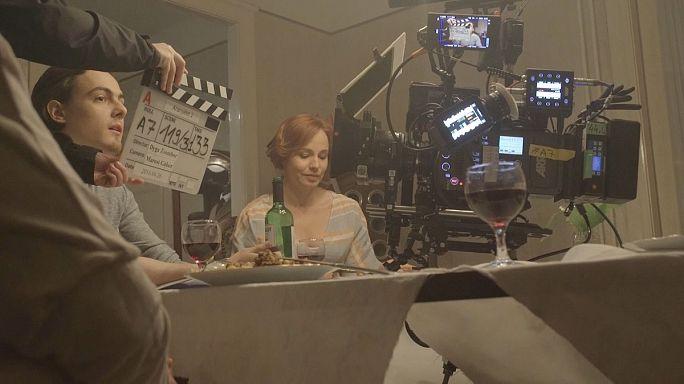 """Новый сезон телесериала """"Golden Life"""" выходит на экраны в Венгрии"""