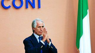 ایتالیا رسما نامزدی شهر رم برای میزبانی المپیک ۲۰۲۴ را پس گرفت