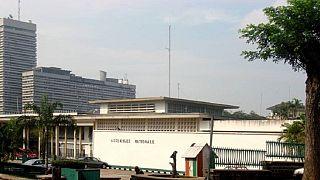 Côte d'Ivoire : le projet de nouvelle Constitution approuvé par les députés