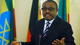 Ethiopian PM promises electoral reform, opposition unconvinced