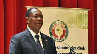 Conseil de Sécurité de l'ONU: la Côte d'Ivoire en campagne pour la période 2018-2019