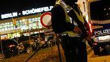 Alemanha: Refugiados candidatos a heróis pela captura de suspeito de terrorismo