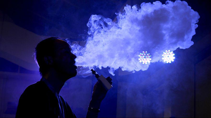 حظر التدخين في الأماكن العامة في الفلبين